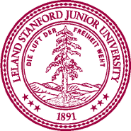 Lecture on Cross-functional Teams at Stanford University